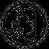 logo ffonau clyfar Cymdeithas y Cymod
