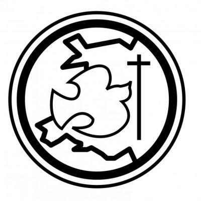 logo Cymdeithas y Cymod Gwreiddiol